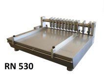 RN-360